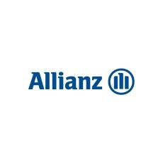 Allianz Allianz