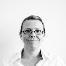 Daniela Pohl