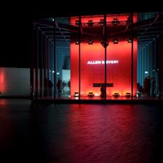 Eröffnung des Standortes Düsseldorf