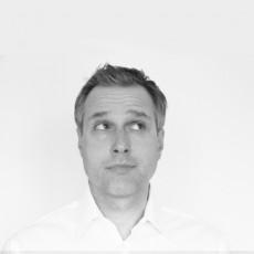 Stephan Schäffer