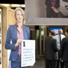 Allianz GI - Decisive Insights