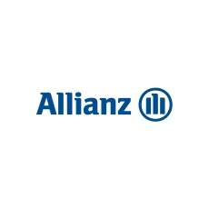 Allianz GI - Decisive Insights