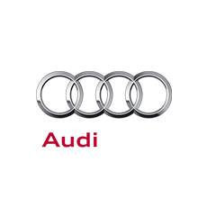 Audi Mitarbeitertag