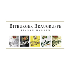 Bitburger Hardselling Promotiontour