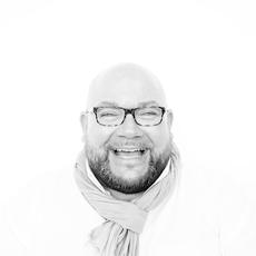 Dennis Bruijn