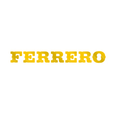 Ferrero Rondnoir Launch Promotion