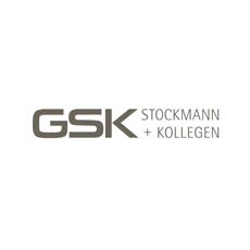 15 Jahre GSK+Kollegen
