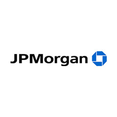 JP Morgan & DEKA Sommerfest
