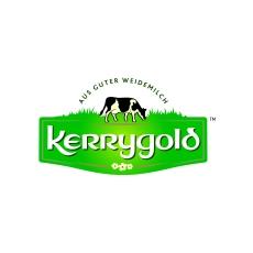 Kerrygold Verkostung LEH