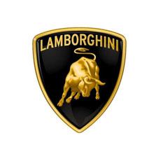 Grand Opening Lamborghini Frankfurt