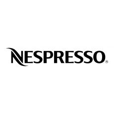 Nespresso Deko-Tour