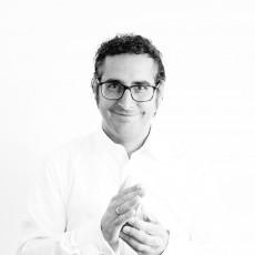 Stefan Burmann