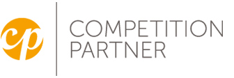 Competition Partner Group - Promotion, Event, Service